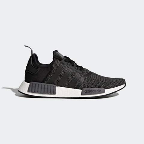 Schuh der so aussieht wie NMD?