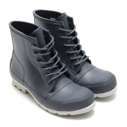 Boots - (Schule, Jungs, Mode)