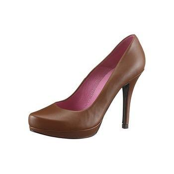 pumps - (Mode, Schuhe)