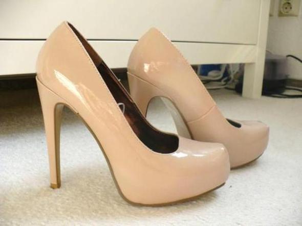 pumps1 - (Mode, Schuhe)