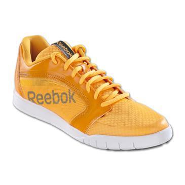 Schuhmodell - (Schuhe, umstylen)