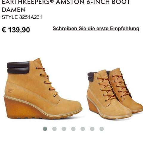 Diese Schuhe 😍 - (Schuhe, Winter, Herbst)