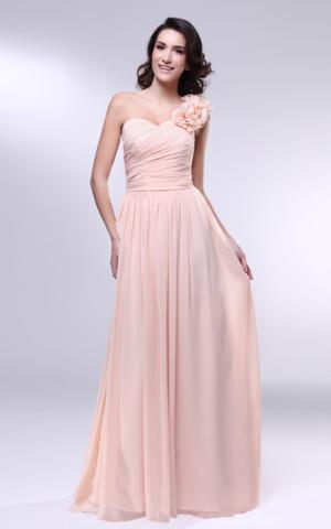 Passende schuhe fur rosa kleid