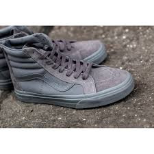 Bild 1 - (Schuhe, Herren, Damen)