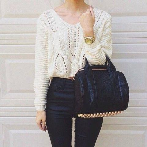 dieses outfit - (Kleidung, Schuhe, Style)