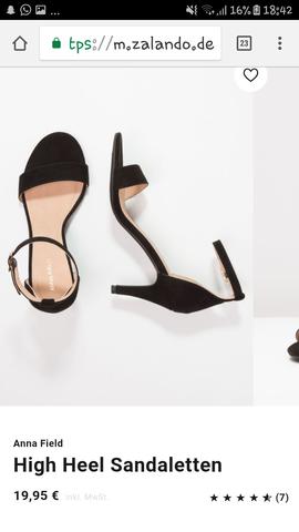 48d564945ad1d2 Schuhe für Konfirmation geeignet  (Mode
