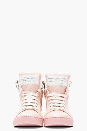 Die Schuhe :) - (Schuhe, Bestellen)