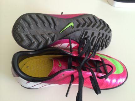 mit imSchulsportSportHalleSchulsport mit Schuhe Schuhe imSchulsportSportHalleSchulsport Noppen mit Noppen Noppen mit Schuhe Schuhe imSchulsportSportHalleSchulsport roCQeExWdB