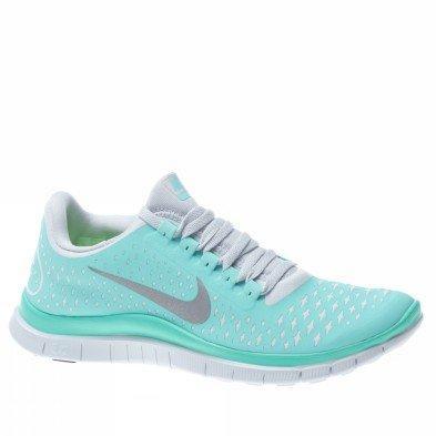 Nike Free 3.0 Alte Modelle