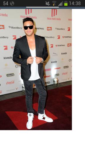 Schuhe Offen Tragen Yeezy350 Gucci Mode Style Adidas
