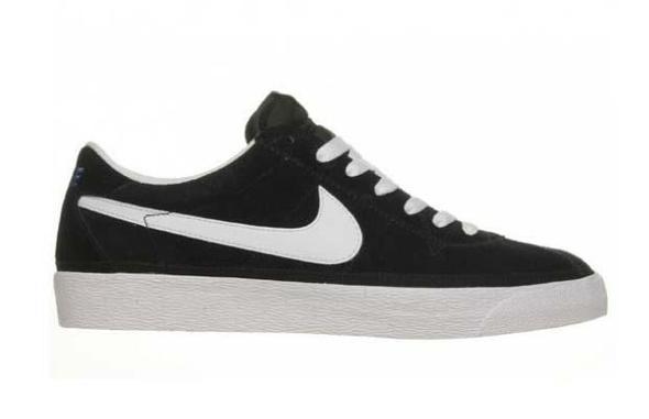 Nike Sb Bruin  - (online, Schuhe, shoppen)
