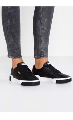 Schuhe: Puma - CALI - Sneaker Low?
