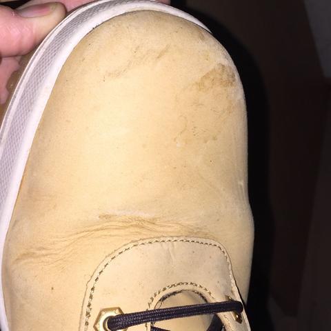#numero2 - (Schuhe, Nike, Boots)
