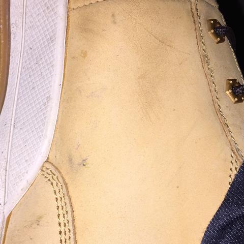 #numero1 - (Schuhe, Nike, Boots)