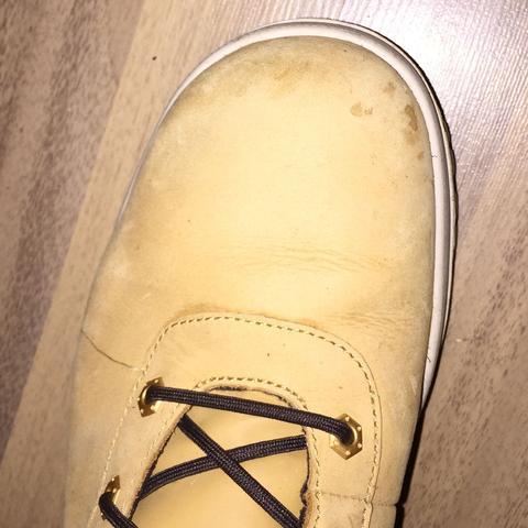 #numero3 - (Schuhe, Nike, Boots)