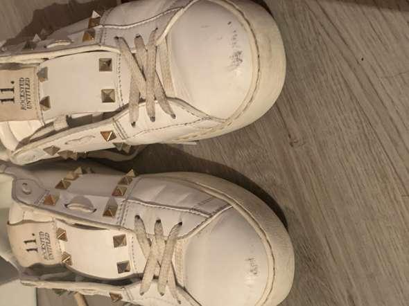 Schuhe Schuhe rettenSneakerreparieren Schuhe rettenSneakerreparieren rettenSneakerreparieren Schuhe rettenSneakerreparieren Schuhe Schuhe rettenSneakerreparieren wOkZXPuiT