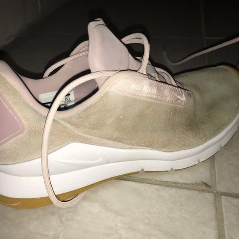verfärbt was machenKleidung verfärbt was Schuhe Schuhe qLpGSUzVM
