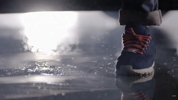 Was sind das für Schuhe? - (Schuhe, Erdogan Atalay, AlarmfürCobra 11)