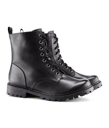matt - (Schuhe, umlackieren)