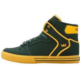 Supra Vaider - (Schuhe)
