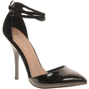 Pumps - (Mode, Schuhe, Outfit)