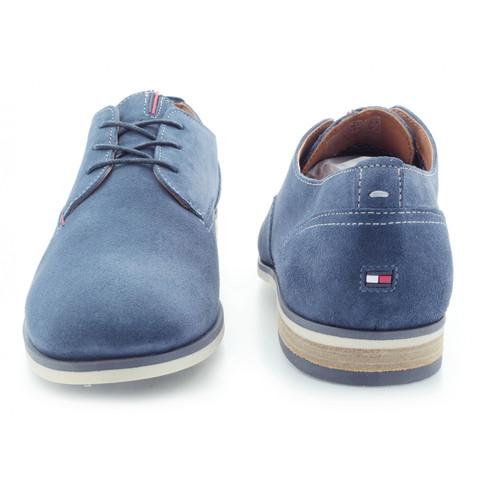 besagte Schuhe - (Mode, Schuhe, Tommy Hilfiger)