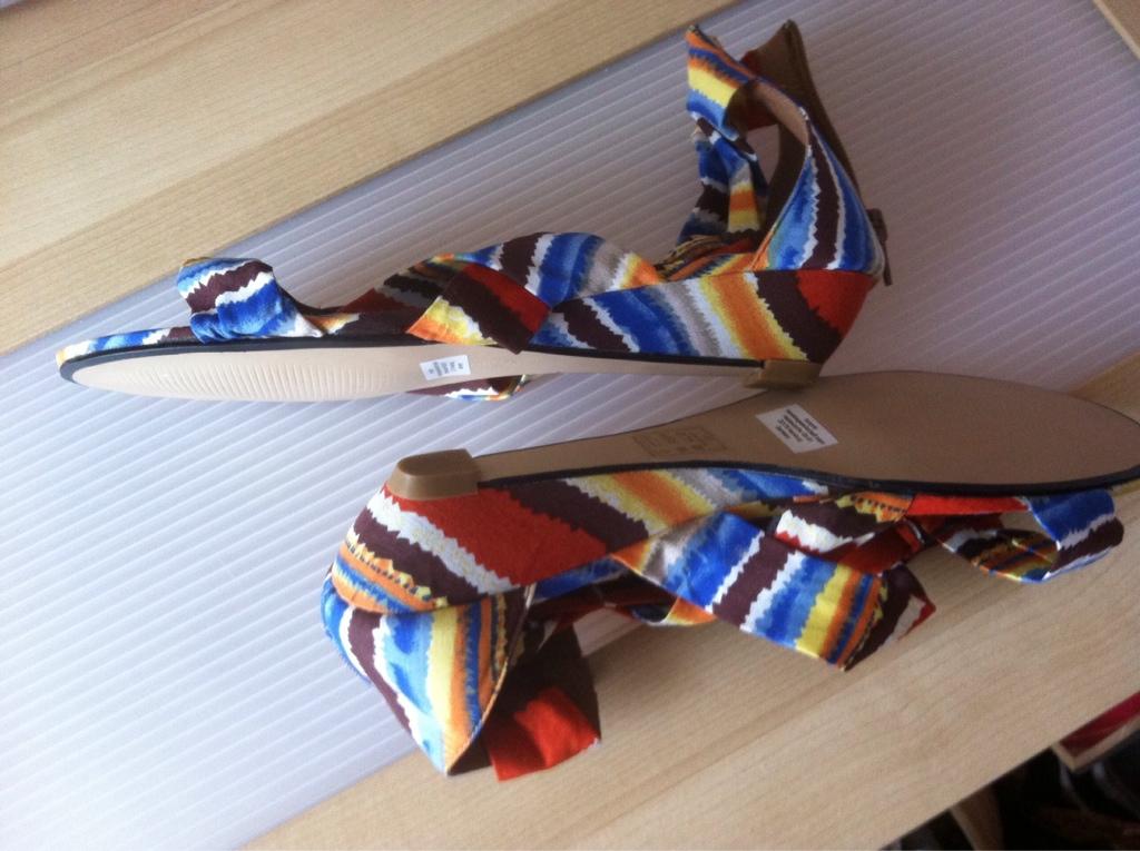 Schuhsohle selber bearbeiten verkleinern abschleifen