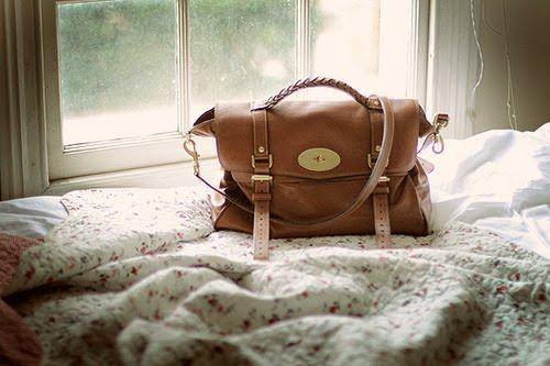 Tasche - (Schule, Tasche)
