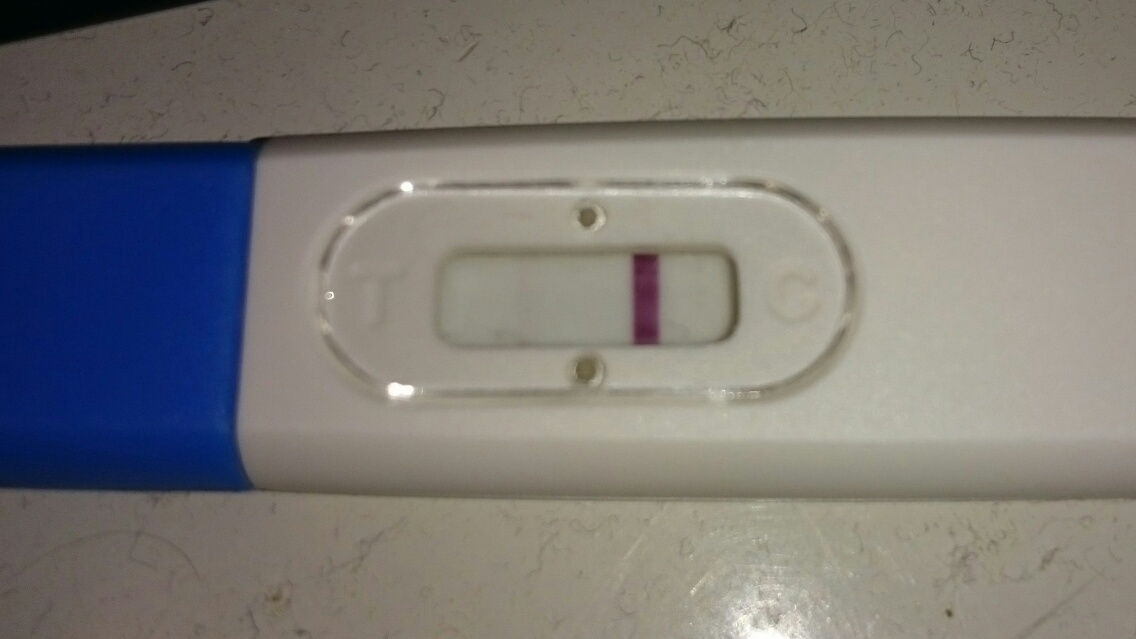 schwanger oder nicht schwangerschaftstest positiv 7 tage berf llig menstruation. Black Bedroom Furniture Sets. Home Design Ideas