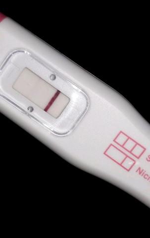 Was Kann Ich Tun Um Schneller Schwanger Zu Werden