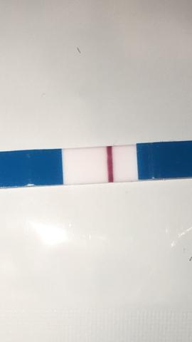 pille durchnehmen schwangerschaftstest