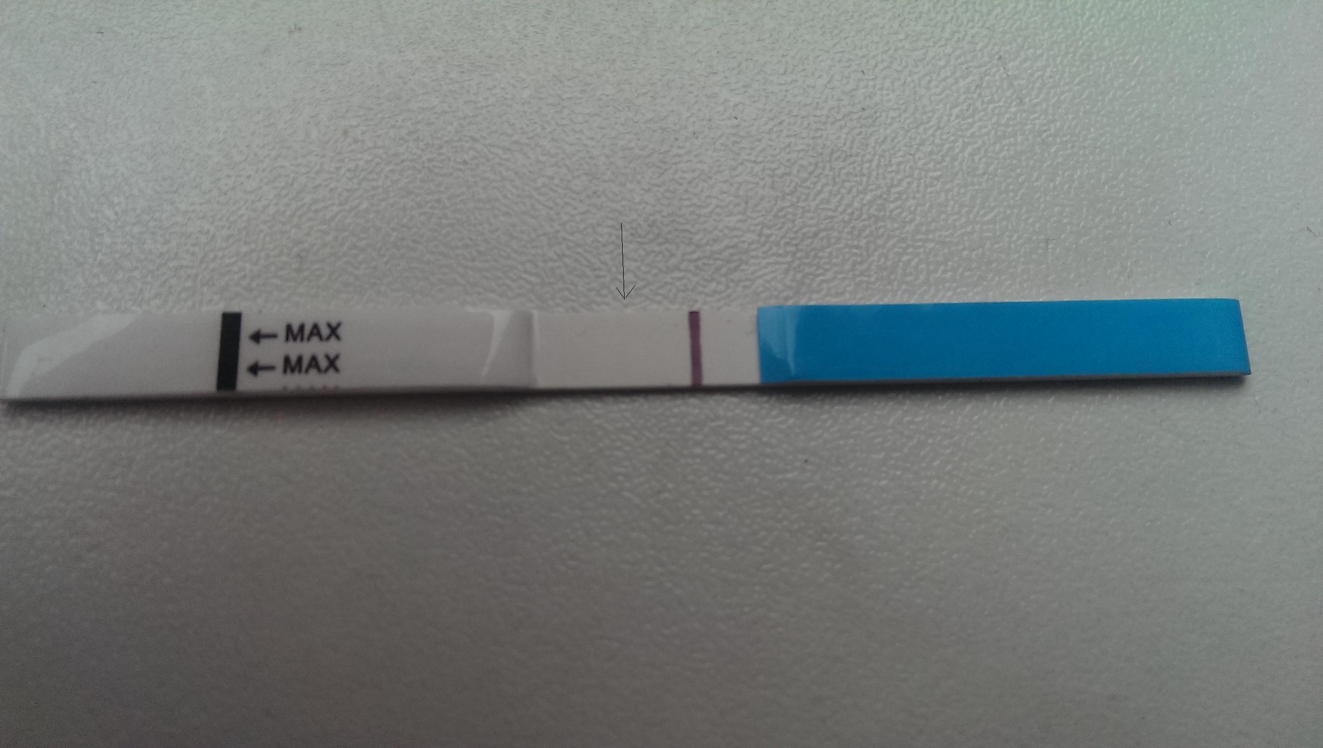 schwangerschaftstest frühtest rossmann
