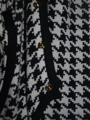 Schwarz Weiße Jacke kombinieren? (Mode, Style)