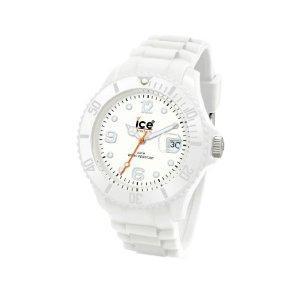 die weiße - (Frauen, Farbe, Uhr)