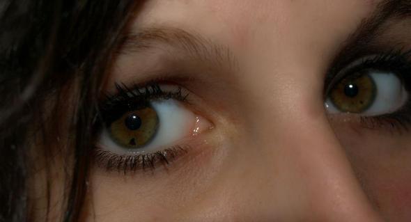 punkt - (Augen, Punkte)