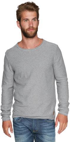 Schwarzes T Shirt Mit Dem Pulli Kombinierbar Mode Kleidung Party