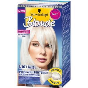 zuukdfv - (Haare, blond)