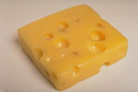 Bilduntertitel eingeben... - (schwitzen, Käse, Schweißausbrüche)