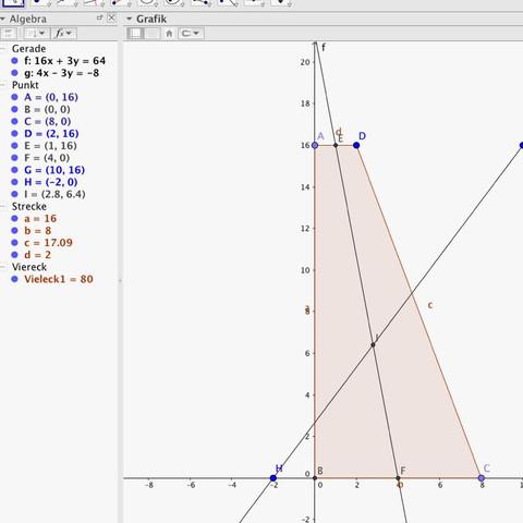 Bild 1 - (Mathe, Mathematik, Formel)