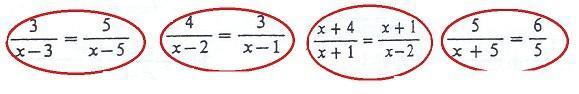 Aufgaben - (Mathematik, Bruch)