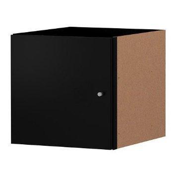 sehen die alten expedit t r eins tze von au en genauso aus wie die neuen m bel ikea kallax. Black Bedroom Furniture Sets. Home Design Ideas