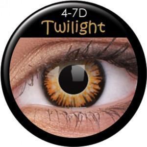 das sind die :P - (Kontaktlinsen, Twilight, Internetshop)