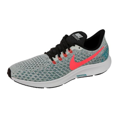 Wie ist die Bezeichnung für diese Nike Schuhe? (Kleidung