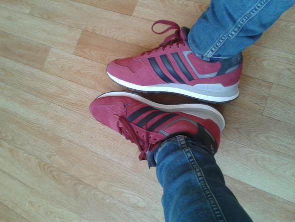 finest selection d3643 20246 Sehen diese Schuhe bei Jungs Schwul aus? (Eis)
