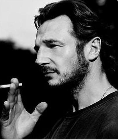 Liam Neeson - (Schauspieler, castro)
