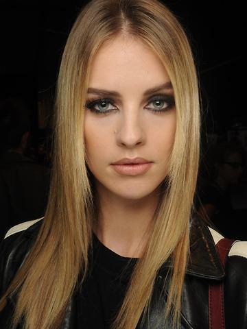 Frisur Dünne Blonde Haare Lucia Blog