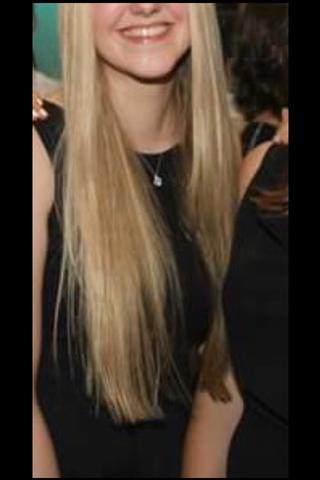 Sehr Langen Haare Kurz Abschneiden Um Voluminöse Haare Zu Bekommen