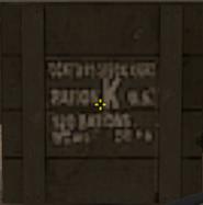 2 Foto - (Augen, Unterschied, Pixel)