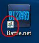 ??? - (Computer, PC, Internet)
