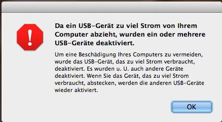Fehlermeldung - (Handy, iPhone, Apple)